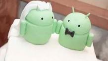 AndroidCake_thumb
