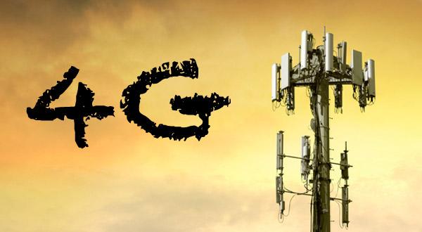 4G-Mexico-MAIN