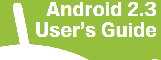 Android-2.3-Gingerbread1