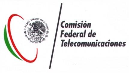 Cofetel_Logo copia