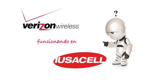Configuracion-Iusacell-MAIN