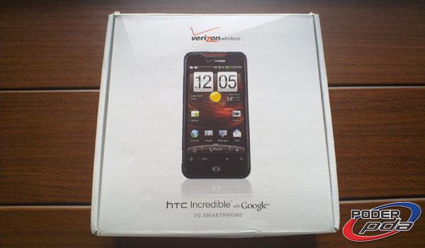 HTC-Incredible_Galeria_1