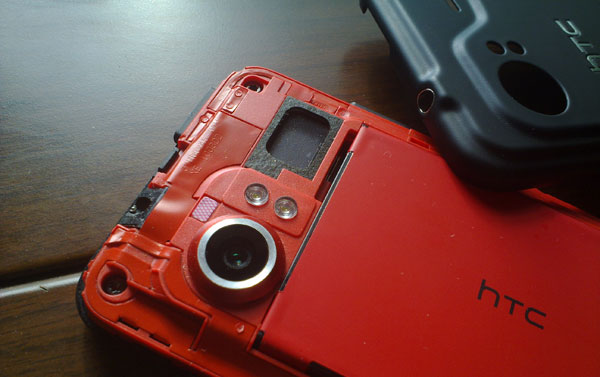 HTC-Incredible_Galeria_10
