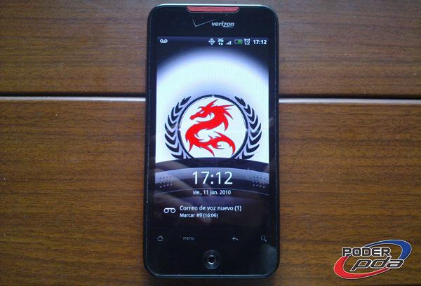HTC-Incredible_Galeria_4