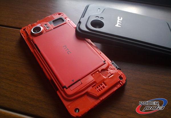 HTC-Incredible_Galeria_5