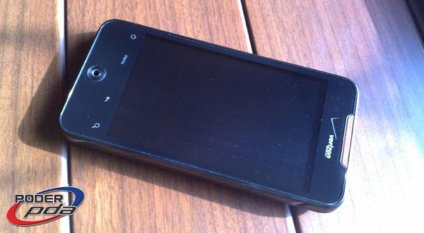 HTC-Incredible_Galeria_6