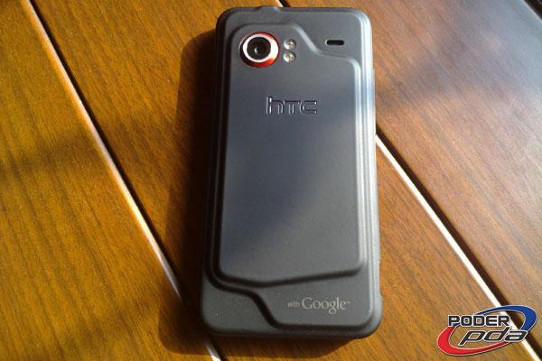 HTC-Incredible_Galeria_8