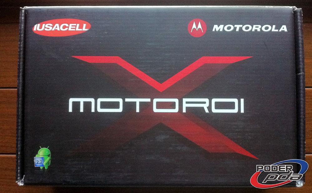 MotoRoi_X_1