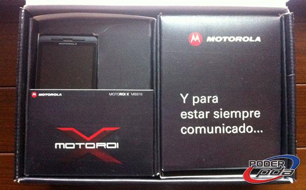MotoRoi_X_2
