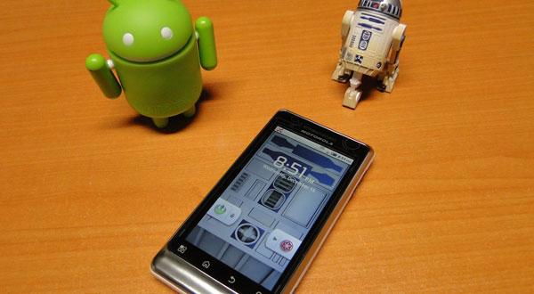Motorola-Droid_r2d2_MAIN