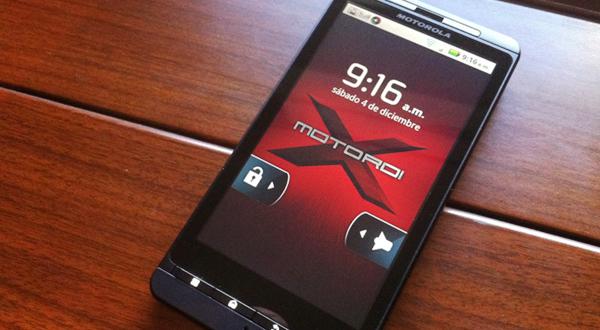 Motorola-MotoRoi-X_MAIN