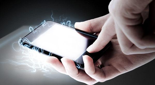 NFC_Smartphone