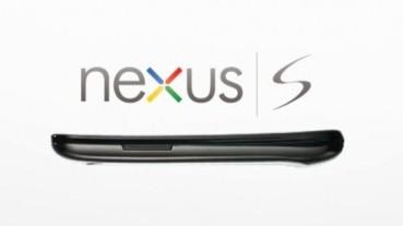 NexusSad-e1291768879733