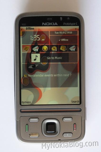 Nokia-Nseries-N00-Prototype-C-1