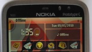 Nokia-Nseries-N00