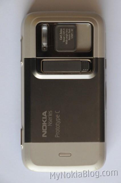 Nokia-Nseries-N00-Prototype-C-2