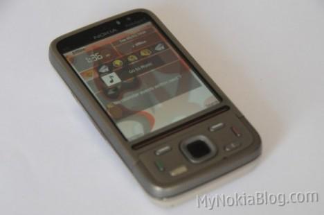 Nokia-Nseries-N00-Prototype-C-3-468x310
