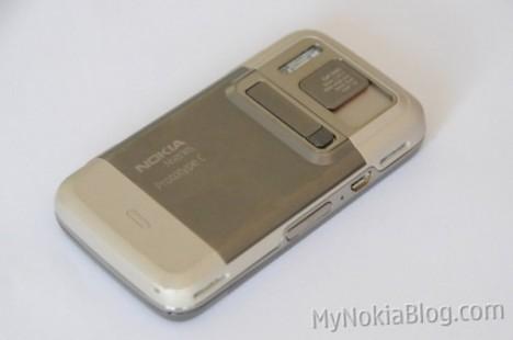 Nokia-Nseries-N00-Prototype-C-468x310