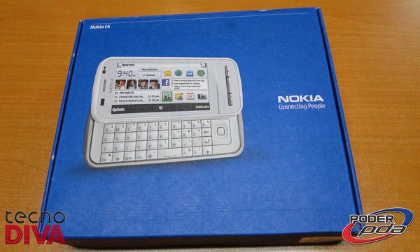 NokiaC6_1