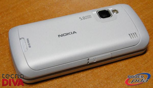 NokiaC6_5