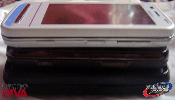 NokiaC6_8