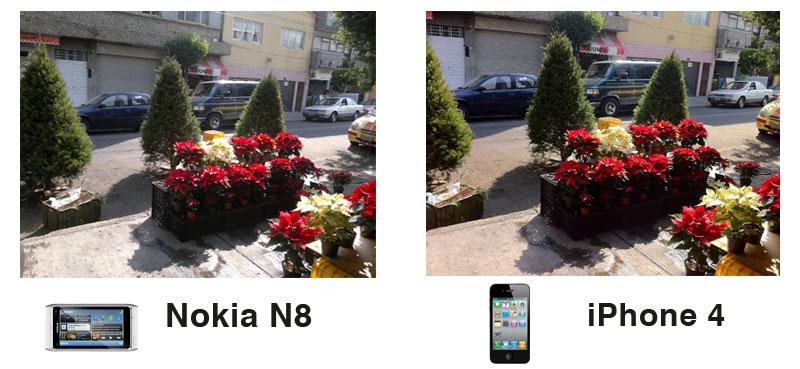 NokiaN8_ComparacionCamaras_LuzNatural