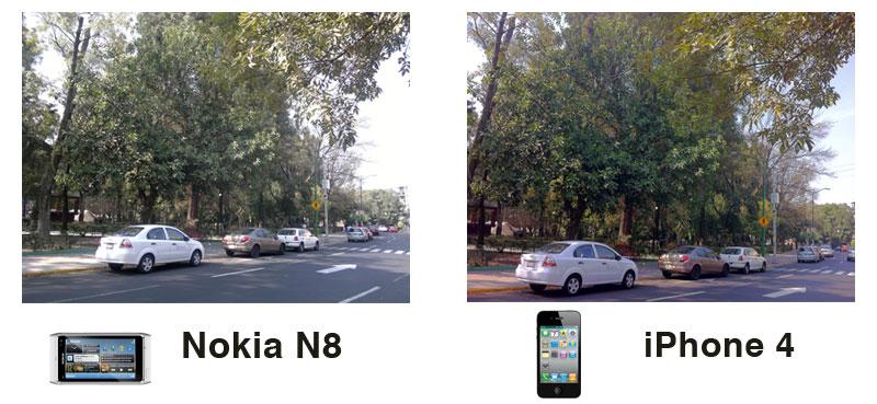 NokiaN8_ComparacionCamaras_Paisaje
