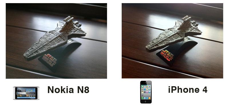 NokiaN8_ComparacionCamaras_PrimerPlano