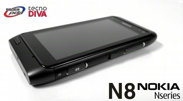 NokiaN8_MAIN