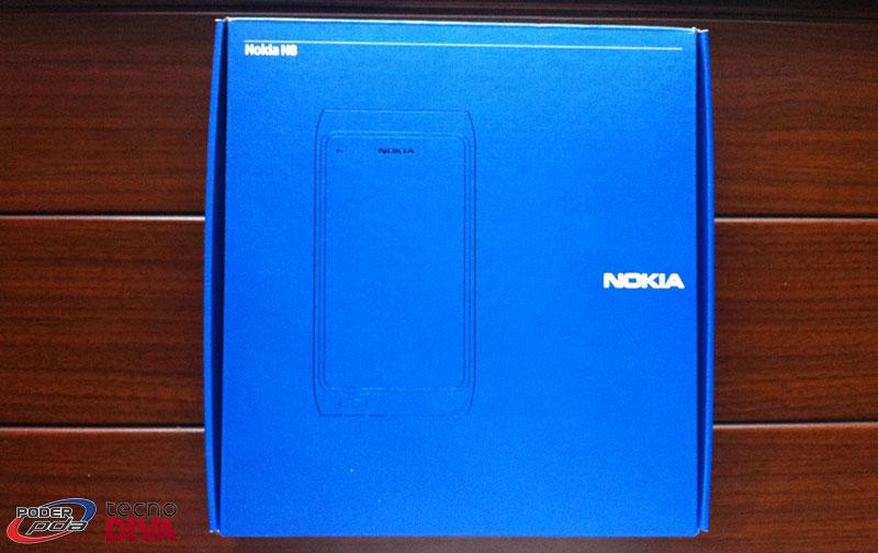 NokiaN8_Review1
