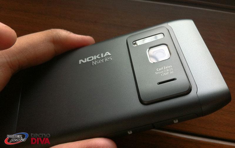 NokiaN8_Review12