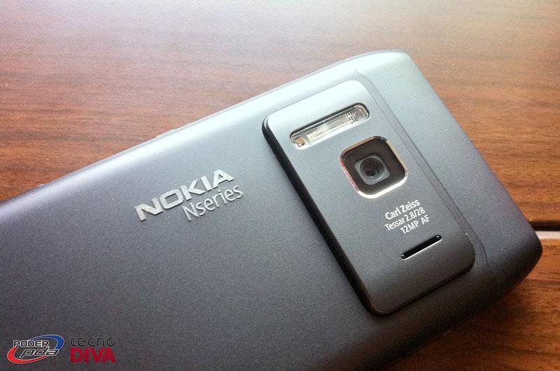 NokiaN8_Review13