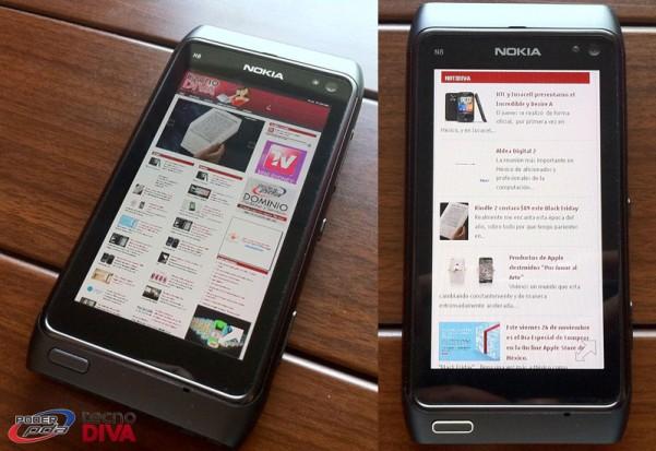 NokiaN8_Review29