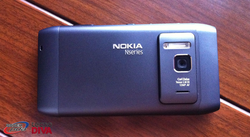 NokiaN8_Review5