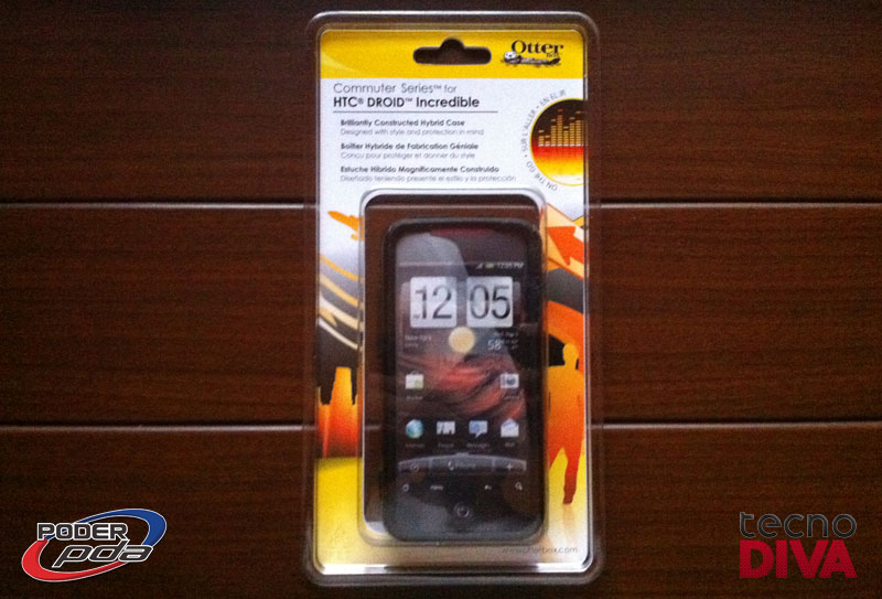 OtterBox_Incredible_1