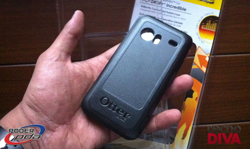 OtterBox_Incredible_2