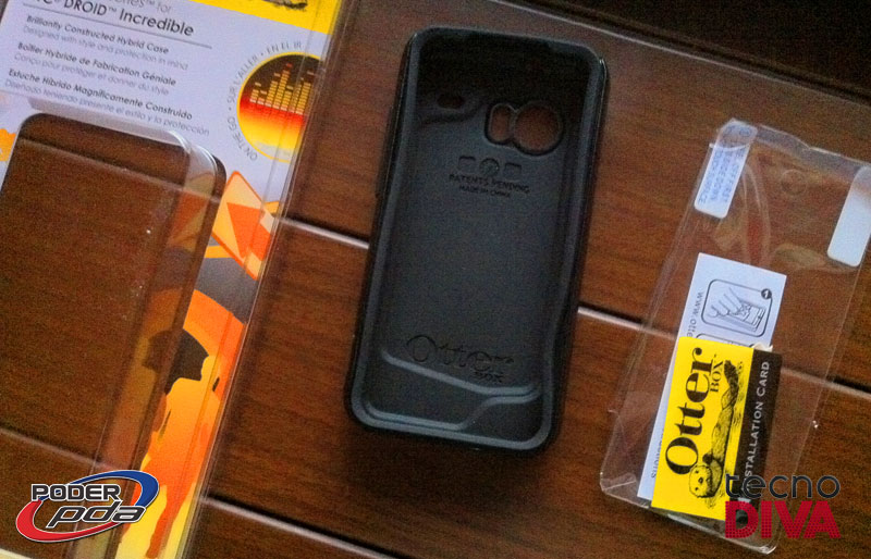 OtterBox_Incredible_3