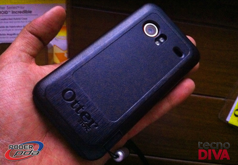OtterBox_Incredible_5