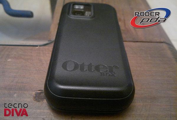 OtterBox_N97mini_2