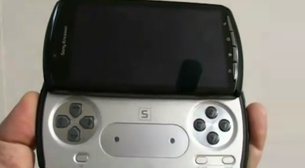 PlayStation_Phone_Main
