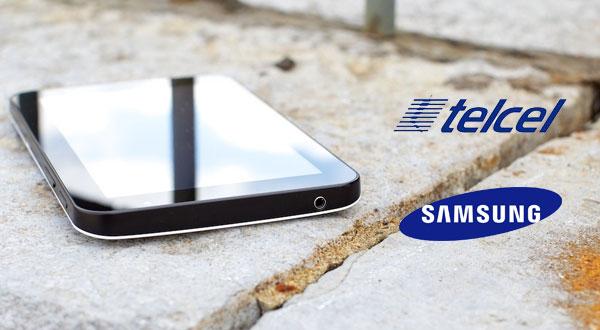 Samsung_Galaxy_Tab_Telcel_Mx-MAIN
