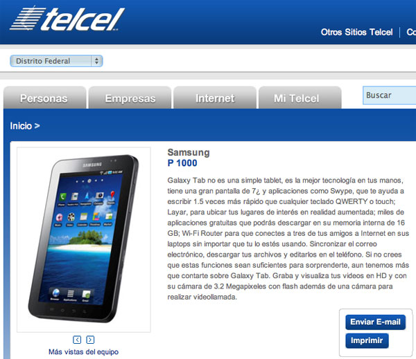 Samsung_Galaxy_Tab_Telcel_Mx_Web