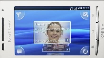 Sony-Ericsson-Xperia-X8-Telcel