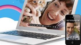 Videollamas-en-iOS-con-Skype