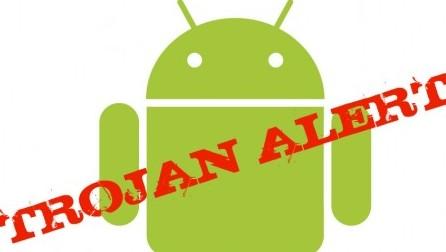 android_trojan_alert-540x405
