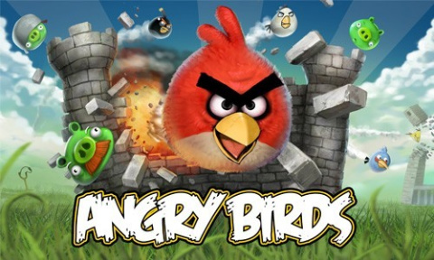 angry-birds-500
