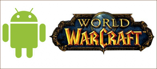 b.500.250.16777215.0...images.stories.news.andwow.world-of-warcraft-android-phone