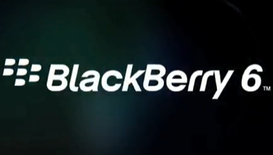 blackberry-6-2