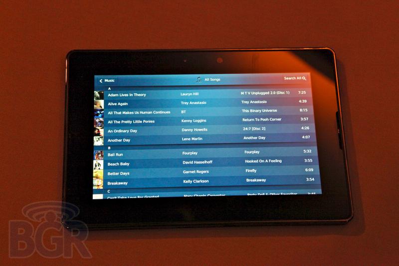 blackberry-playbook-5