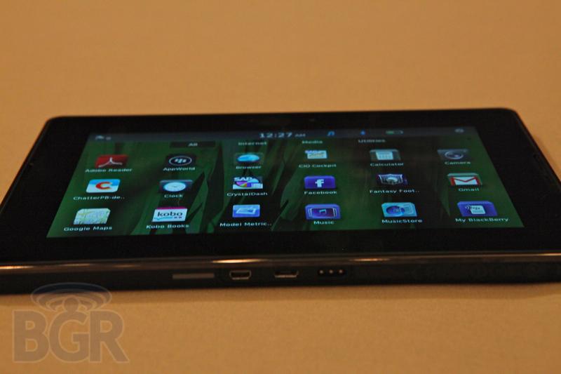 blackberry-playbook-7